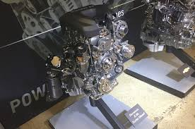 cutaway views of the 2 8 duramax engine diesel place chevrolet