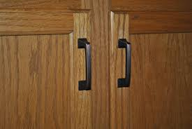 3 inch cabinet pulls black iron cabinet pulls black cup pulls wrought iron door pulls 2