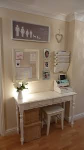 How To Make A Small Desk 10 Clever Ways To Make Your Hallway Work Harder Organizations