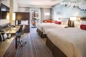 two bedroom suites near disneyland 2 bedroom suites near disneyland 2018 athelred com
