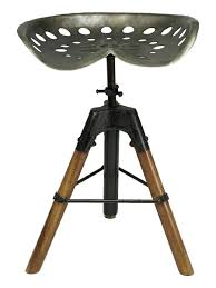 cast iron drafting table furniture tractor seat stool cast iron tractor seats cast