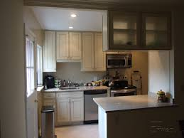 Design Your Own Kitchen Lowes Cost Of Kitchen Cabinets Installed Design Your Own Kitchen Layout
