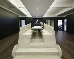 Home Hall Furniture Design 98 Ideas Hall Furniture Designs On Vouum Com