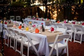 casual wedding ideas stunning casual wedding reception ideas pictures styles ideas