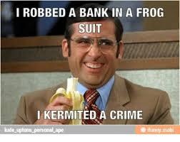 Suits Meme - 25 best memes about frog suits frog suits memes