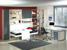 meubles chambre ado chambre ado garaon pas cher chambre ado garcon pas cher meubles
