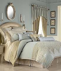 Beautiful Bed Sets 15 Dillards Bedding Sets Bedding And Bath Sets