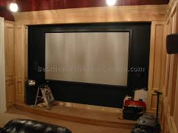 Home Theatre Wall Decor Home Theater Decor Ideas Best Home Theater Systems Home