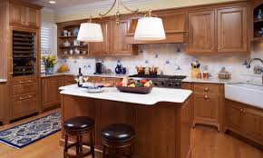 Kitchen Cabinet Association Custom High End Home Builders Multiple Awards Premier Builders