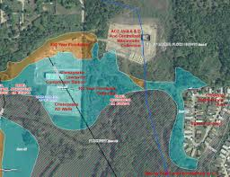 100 Year Floodplain Map Lewisville Area Calendar And Events Texas Flood Performs June 30
