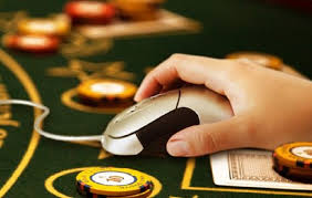 taxes on table game winnings poland the consequences of paying out the winnings from a foreign