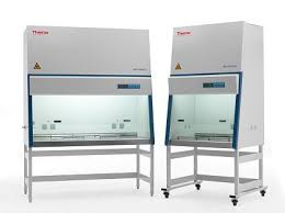 What Is Biological Safety Cabinet Thermo Fisher Scientific Adds New Sizes To Biological Safety