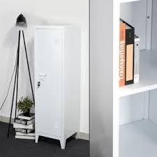 armoire colonne chambre meuble colonne chambre achat vente pas cher