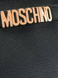 totes womens boots sale moschino logo plaque tote bags moschino shirt dress moschino