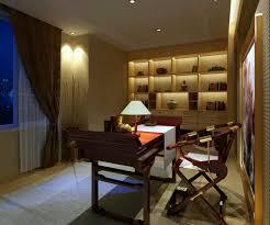 home study design capitangeneral