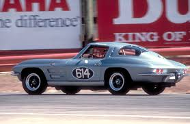 1963 corvette z06 why the 63 to 67 chevy corvette is still our favorite stingray