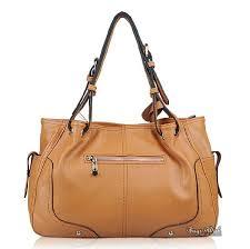 leather ladies handbag leather western handbag bagswish