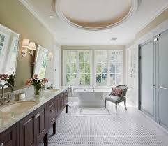 Martha Stewart Bathroom Furniture by Martha Stewart Craft Furniture Home Office Traditional With Home