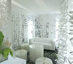 rideaux originaux pour chambre rideaux originaux pour cuisine rideaux originaux pour chambre 12
