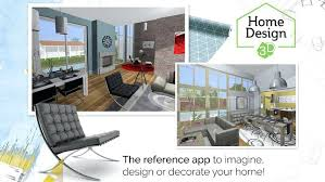 3d home design software free trial 3d room design free screenshots 3d room design software free trial