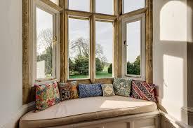 Home Design Kendal 2 Bedroom Property For Sale In 12 Sedgwick House Sedgwick Kendal
