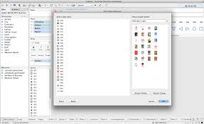 How To Make Your Own Flag How To Use Custom Shapes As Filters On Your Dashboard Tableau