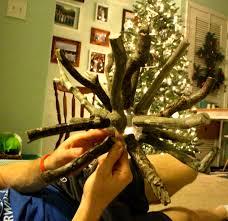 coastal christmas diy driftwood tree topper u2022 charleston crafted