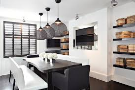 Kelly Hoppen Kitchen Design Dining Room Ideas By Kelly Hoppen
