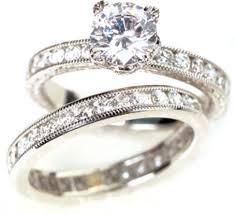 inexpensive wedding bands inexpensive wedding ring sets mindyourbiz us