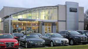 audi dealer nyc about audi of smithtown audi dealership in york