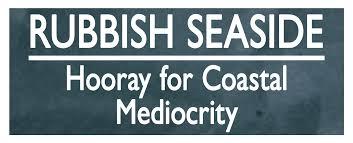 yarmouth u2013 u0027great u0027 pending u2013 rubbish seaside