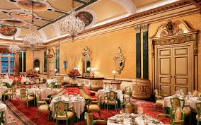 best hotels in rajasthan telegraph travel