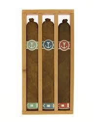 cigar gift basket hton gift basket hton cigar company