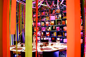 party decoration party ideas pinterest neon party