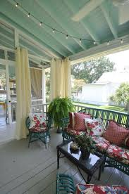 Screened In Porch Decor 462 Best Pretty Porches U0026 Decks Images On Pinterest Porch Ideas