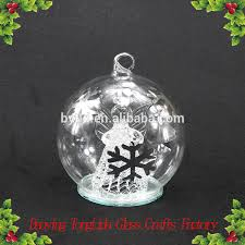 wholesale snowflake ornaments wholesale snowflake ornaments