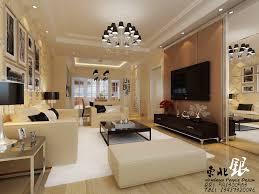 interior cool living room color pencil holder office depot beige