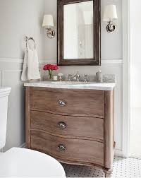 small bathroom ideas fine homebuilding