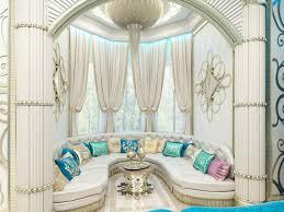 Home Decor Dubai Arabian Home Decor