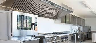 nettoyage hotte de cuisine professionnelle nettoyage hotte inox cuisine professionnelle 300 e ht entretien de