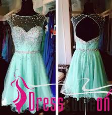 glitter dresses for new years sequins homecoming dress new years fashion glitter blue