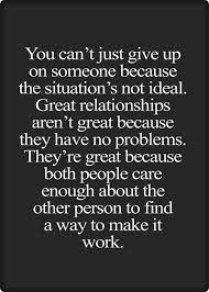 marriage quotes inspirational quotes images breathtaking 10 inspirational