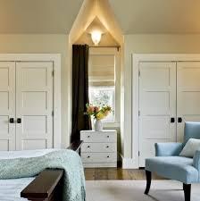 living room closet good closet with modern design in your living room freshouz com