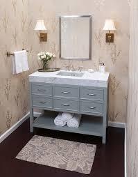 Bathroom Vanities In Atlanta 0517303f21 By Ronbow In Atlanta Ga Briella 30