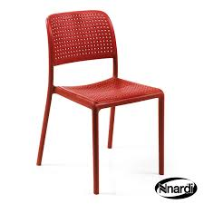 nardi garden furniture u2013 next day delivery nardi garden furniture