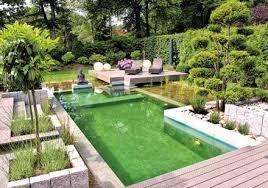 garten und landschaftsbau garten und landschaftsbau modern decor modern