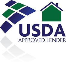 Usda Rual Development Usda Money Street Mortgage