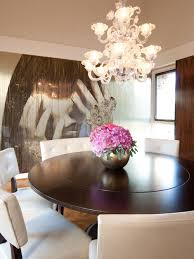 modern centerpieces for dining table modern dining table centerpiece houzz