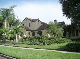 spanish style homes florida home style