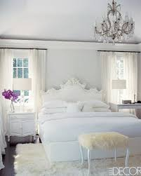 Amazing Chandeliers That Will Give Your Every Room Classic Look - Romantic bedroom designs